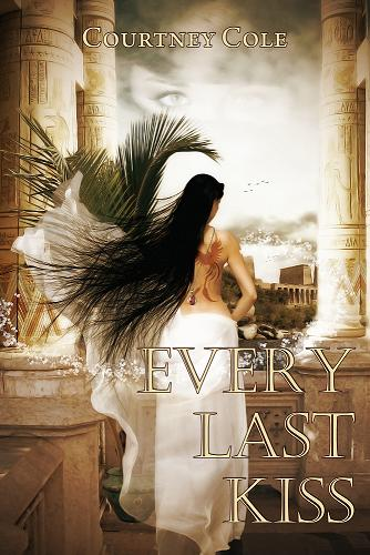 http://courtneycolewrites.files.wordpress.com/2012/06/every-last-kiss-cover-smallest-version.jpg