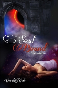 soul-bound-jpeg