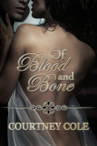 OfBloodAndBone, REVISED
