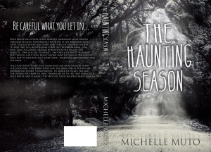 Haunting Season