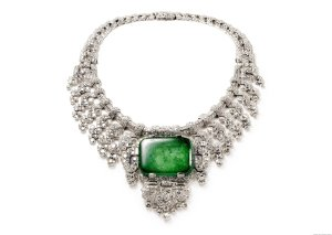 necklace-emerald