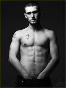 alex pettyfer hands in pants