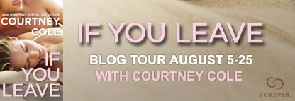 IFYOULEAVE-blogtourbutton