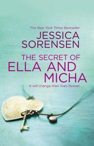 Secret of Ella and Micha