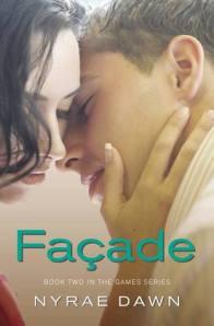 Facade nyrae dawn