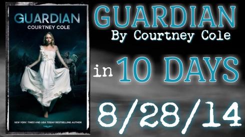 Guardian 10 Days
