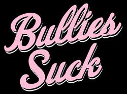 bullies-suck-250-2
